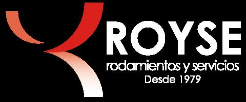 Royse