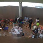 Gran participación en la Jornada Técnica de Bombas Centrífugas organizada por Loctite en la sede de ROYSE Sevilla - Royse, Rodamientos y Servicios