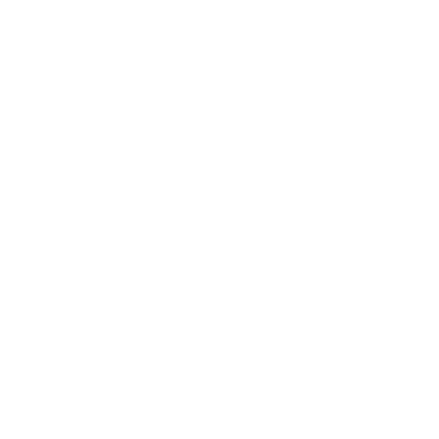 Inicio - Royse, Rodamientos y Servicios