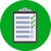Condition monitoring - Royse, Rodamientos y Servicios
