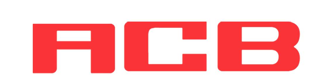 Rodadura y técnica lineal - Royse, Rodamientos y Servicios