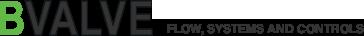 Fluido - Royse, Rodamientos y Servicios