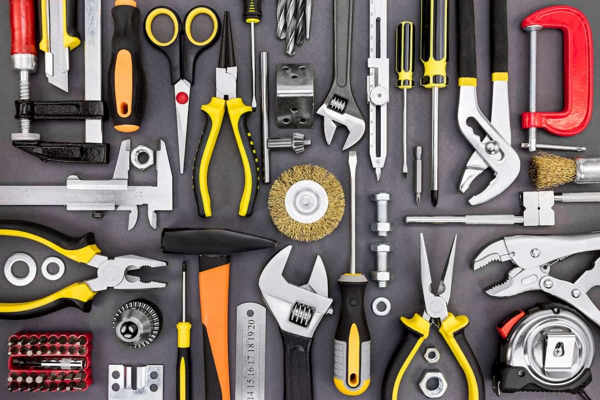 Suministro industrial - Royse, Rodamientos y Servicios