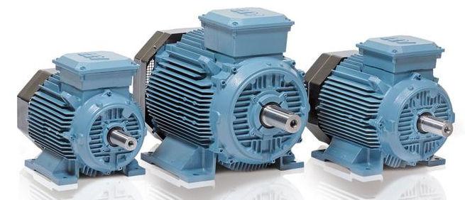 Transmisión de potencia - Royse, Rodamientos y Servicios