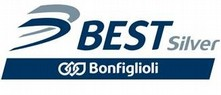 ROYSE, obtiene la certificación SILVER como distribuidor BEST BONFIGLIOLI - Royse, Rodamientos y Servicios