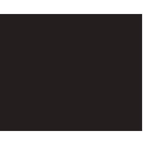 Services - Royse, Rodamientos y Servicios